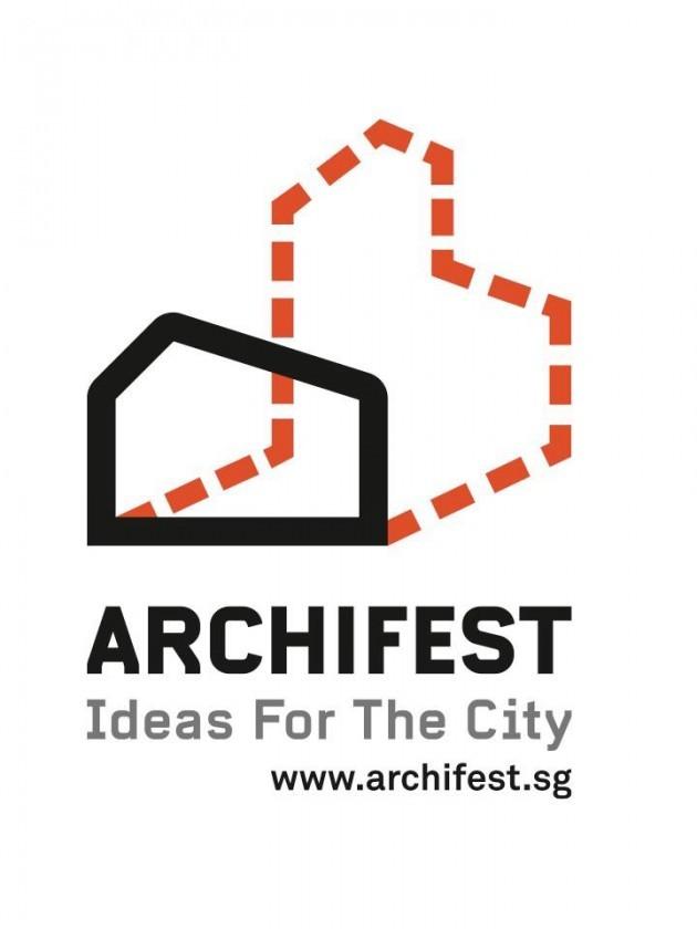 Archifest Logo