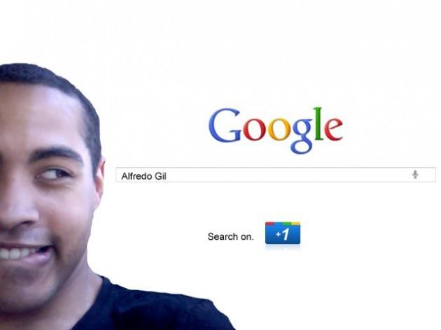 Alfredo Google
