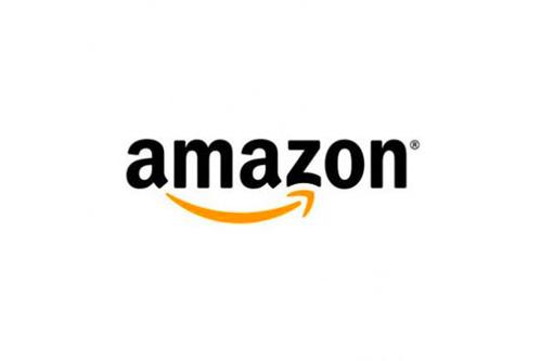 FF Amazon