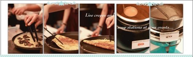 Food Saybons