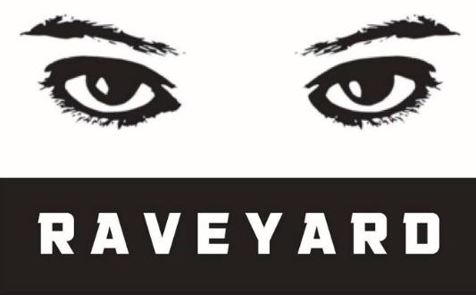 Halloween 2014 EMP Raveyard