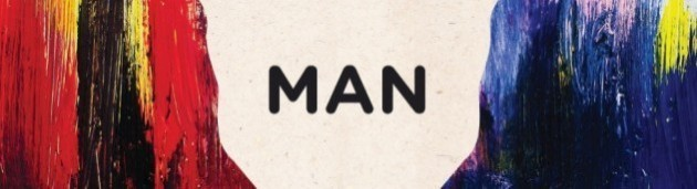 MAN by Kreativ Outbox