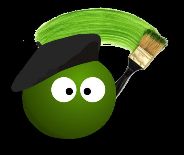 Peacasso
