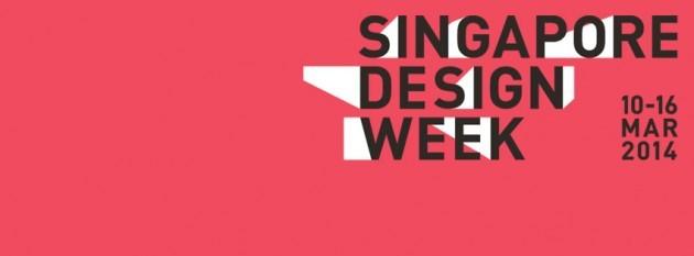 Singapore Design Week