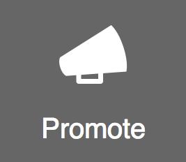 Promotion tab