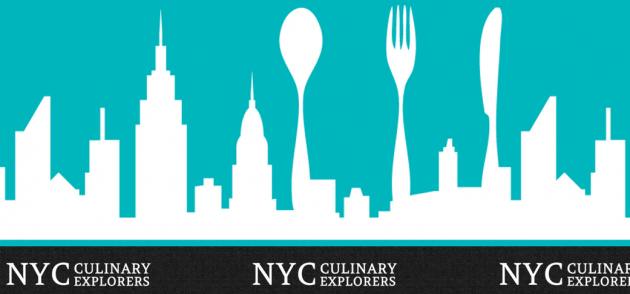 NYC Culinary Explorers