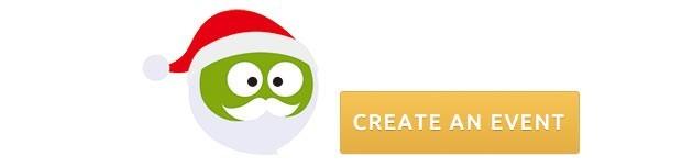 Create an event