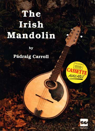 Irish Mandolin